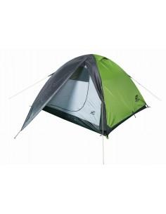Палатка - Hannah - Tycoon 3