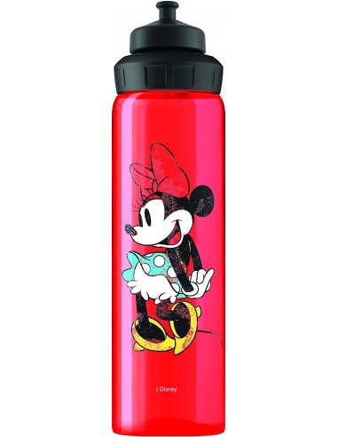 Бутилка - SIGG - VIVA Minnie Mouse