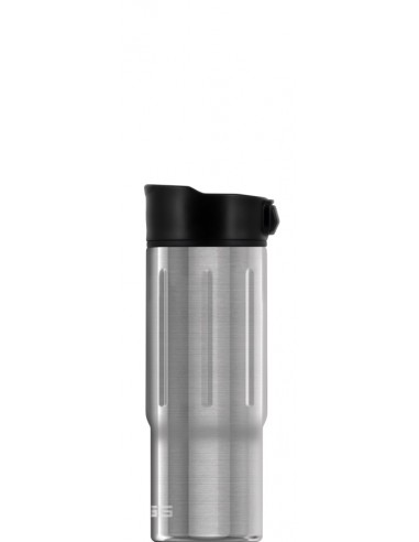Термо чаша - SIGG - Gemstone Mug...
