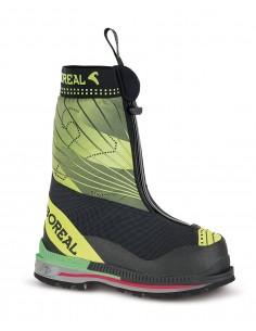 Обувки - Boreal - Siula