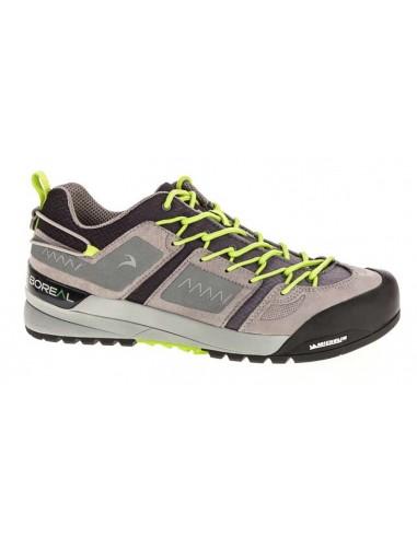 Обувки - Boreal - Shango