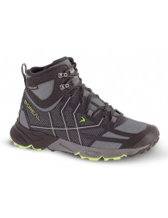 Обувки - Boreal - Tsunami Mid