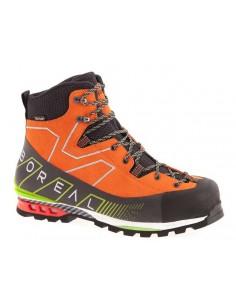 Обувки - Boreal - Brenta