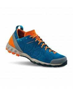 Обувки - Garmont - Agamura