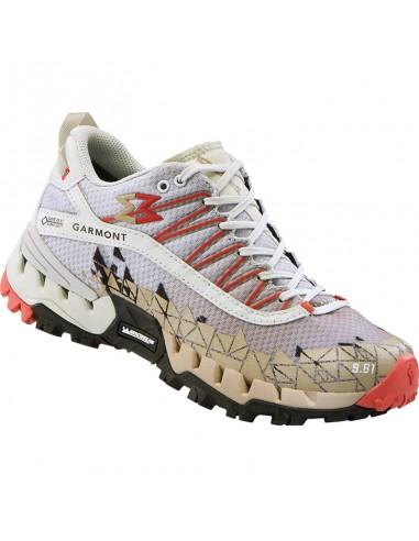 Обувки - Garmont - Womens 9.81 N Air...