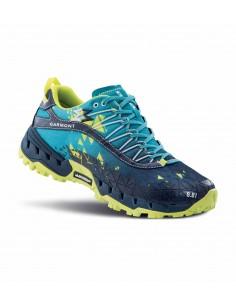 Обувки - Garmont - 9.81 Bolt