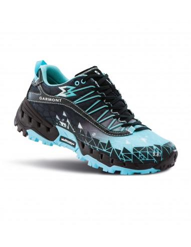 Обувки - Garmont - Womens 9.81 Bolt