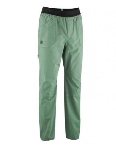 Панталон - Edelrid - Me Legacy Pants III