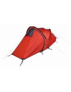 Палатка - Hannah - Rider 2