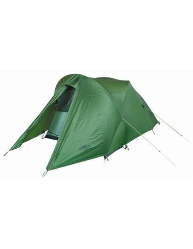 Палатка - Hannah - Hawk 2