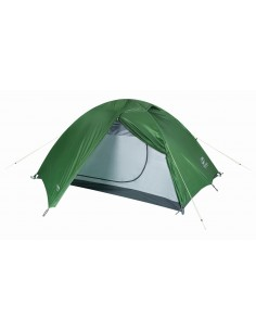 Палатка - Hannah - Falcon 2