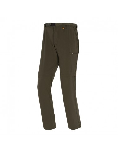 Панталон - Trangoworld - Trousers Kavos