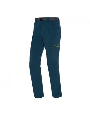 Панталон - Trangoworld - Trousers...