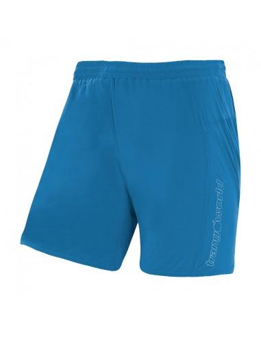 Къси панталони - Trangoworld - Short...