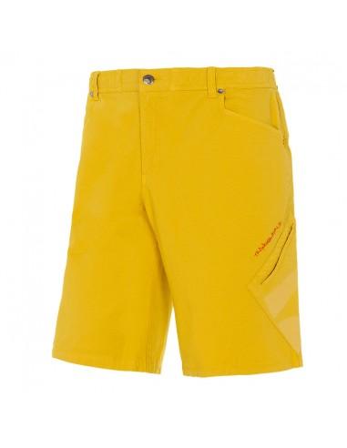 Къси панталони - Trangoworld -...