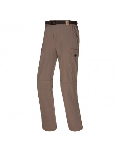 Панталон - Trangoworld - Trousers Pesha