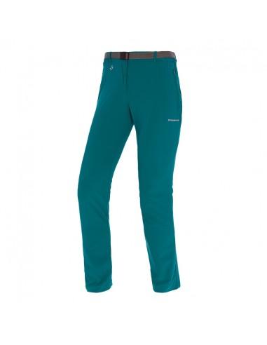 Панталон - Trangoworld - Trousers Deba