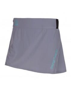 Пола - Trangoworld - Skirt...