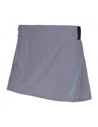 Пола - Trangoworld - Skirt Moor