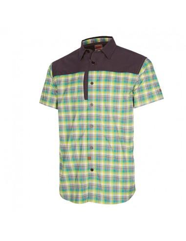 Риза - Trangoworld - Shirt Camille