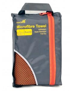 Микрофибърна кърпа - Ace...