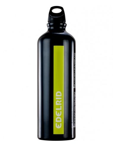 Бутилка за гориво - Edelrid - Fuel...