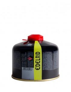 Газова бутилка - Edelrid -...