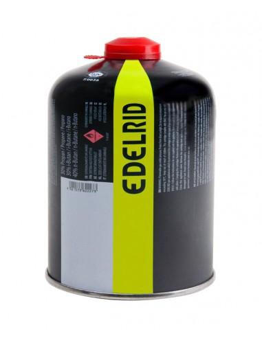 Газова бутилка - Edelrid - Outdoor...