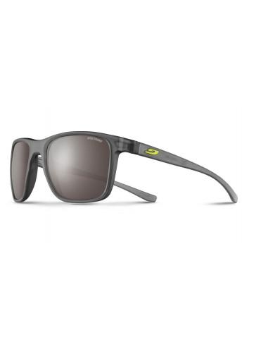 Слънчеви очила - Julbo - Trip