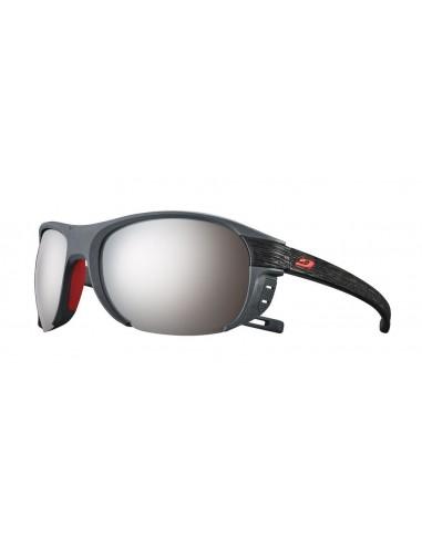Слънчеви очила - Julbo - Regatta
