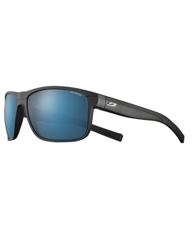 Слънчеви очила - Julbo - Renegade