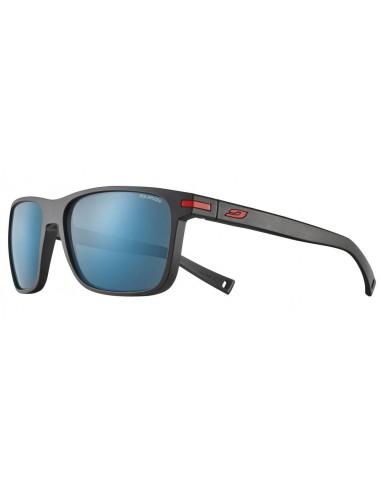Слънчеви очила - Julbo - Wellington