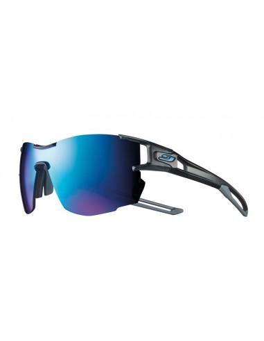 Слънчеви очила - Julbo - Aerolite
