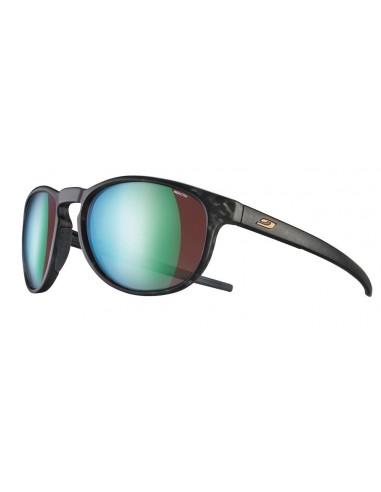 Слънчеви очила - Julbo - Elevate