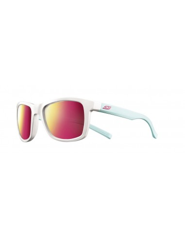 Слънчеви очила - Julbo - Beach