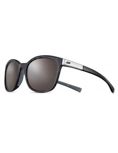 Слънчеви очила - Julbo - Spark
