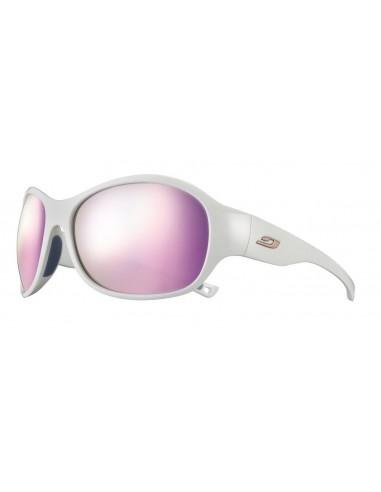 Слънчеви очила - Julbo - Island