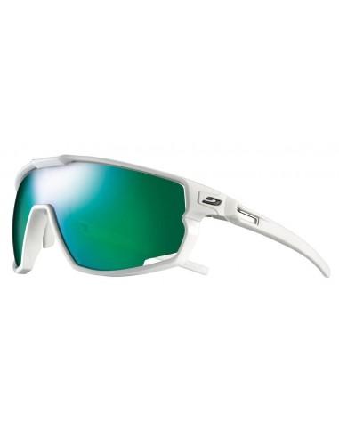 Слънчеви очила - Julbo - Rush
