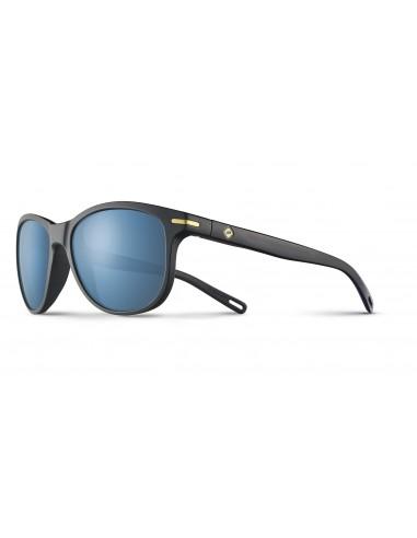 Слънчеви очила - Julbo - Adelaide