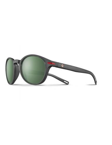 Слънчеви очила - Julbo - Noumea