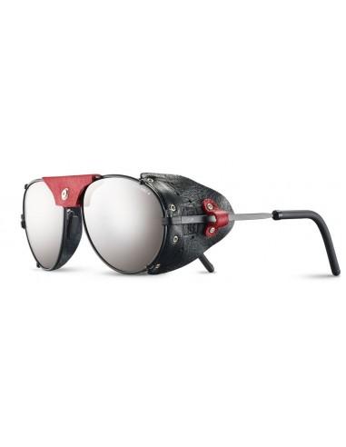 Слънчеви очила - Julbo - Cham