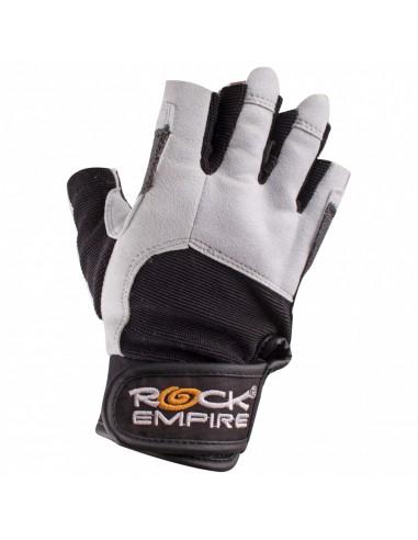 Ръкавици - Rock Empire - Rocker Gloves