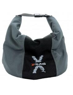 Торба за магнезий - Rock...