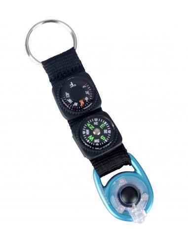 Ключодържател - Munkees - LED...