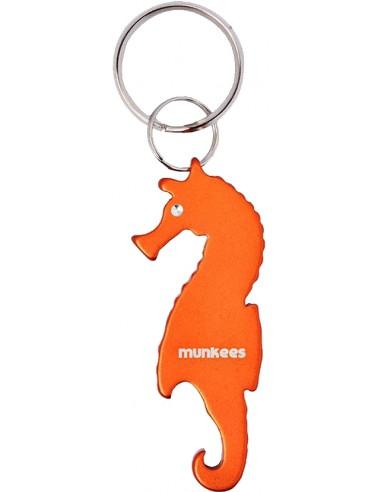Ключодържател - Munkees - Bottle...