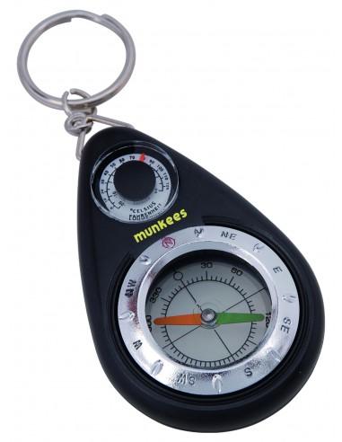 Ключодържател - Munkees - Keychain...