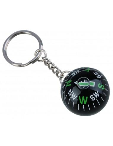 Ключодържател - Munkees - Ball Compass