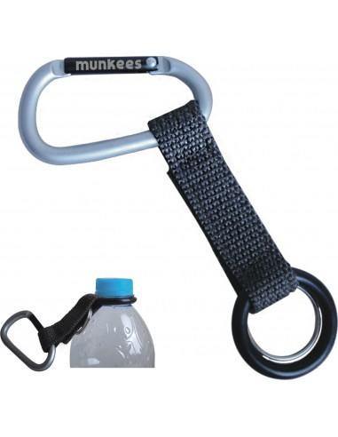 Ключодържател - Munkees - Carabiner...
