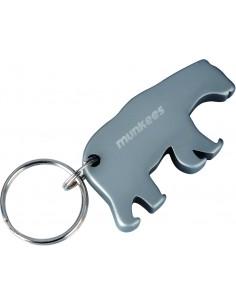 Ключодържател - Munkees -...