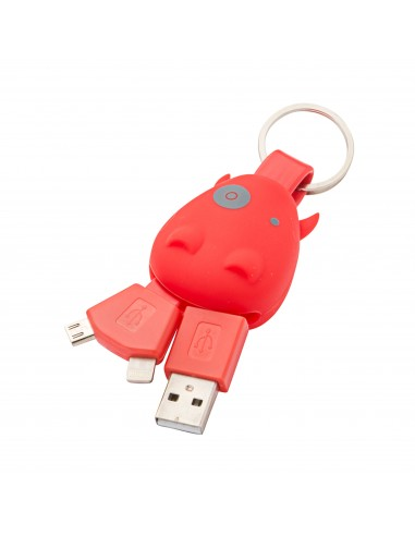 Ключодържател - Munkees - USB Keyring...